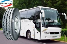 700/16 Truck and Bus Tire