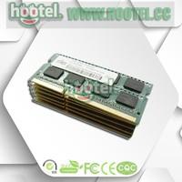 original chip 8gb 1600mhz ddr3 ram factory price