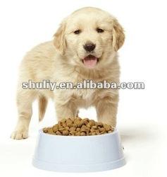 Pet/mink /rabbit/squirrel food macking machine /pellet machine0086-15093262873