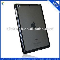 Custom hard case for ipad mini 2 back cover ,accept paypal