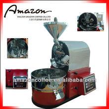 1kg Green Coffee Bean Roasters (DL-A721-S)