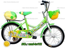 import and export large quantity baby bicycle