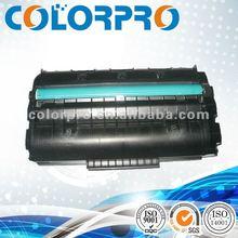 New brand SP3400 laser toner cartridge for RICOH AFICIO SP3400N