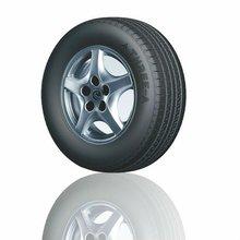 RAPID car tires 215/60R16