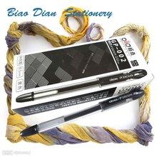 Best plasti gel ink pen&fine point gel pen