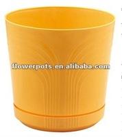 KD720 pot flower