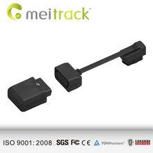 Mini GPS GSM Tracker TC68S for Person