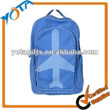 Boys children school bag book bag