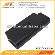 Laptop Battery for Dell Mini 9 910 9N A90