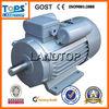 LTP YCL Series 7.5 kw motor