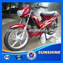 SX110-6A Top Seller 50CC Cub Motorcycle 70CC Cub Motorcycle/ 110CC Super Cub Motorcycle