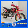 SX250GY-9 South America Hot 250CC Moto