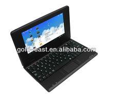 low price mini netbook