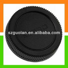 M4/3 Micro Camera Rear Lens Cap E-PM1/E-P1/E-P2/E-PL1/E-PL2 G/GX/GF1/GH1