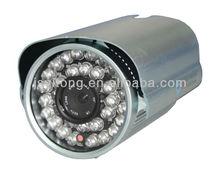 night vision IR CCTV Camera