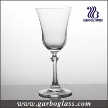 water goblet & glass water stemware & soft drinks glass