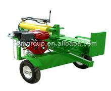 32T Vertical & Horizontal Gasoline Log Splitter BM11031
