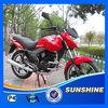 SX150-16C 150cc Moto 200cc Moto 250cc Moto