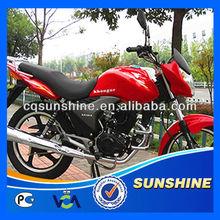 SX150-16C 200CC 250CC Chinese Motorcycle