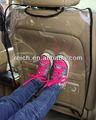 asiento de coche protector