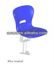 Sports games seating arena seating gym seating university seat sports furniture