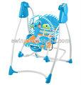 Interior de balanço de corda, baby swing cadeira com a corda, sundries domésticos