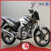 SX200-RX Hot Selling High Quality Moto 200CC