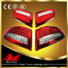 LED Tail light For New Santa Fe Of Hyundai 2006-2012