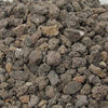 High Quality Volcanic Stone Filter Media for Water Treatment