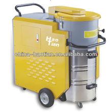XCG1A Industrial vacuum cleaner