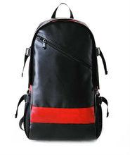 backpack vacuum cleaner,backpack bag,laptop backpack