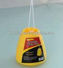 Plastic Mini Bee Catcher