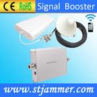 Mini personal GSM repeater , Home GSM signal booster ,amplificador de celular