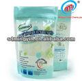 calidad superior de polvo detergente de lavandería