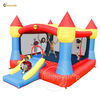 Super Inflatable castle-9217N Super Castle Bouncer with Sun Roof