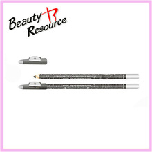 EY8075 Beauty Resource waterproof pencil for eyebrow and eyeshadow make your eye more fashion