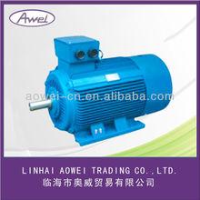 230V/400V Motor Electric