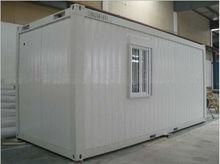 High guqlity shanghai container house