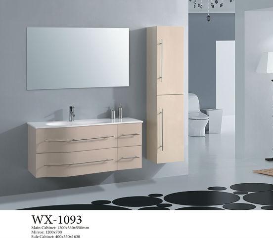 bathroom mirror cabinet solid wood floor cabinet buy bathroom mirror