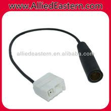 High quality antenna converter for Lexus car audio