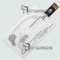 cheap usb flash drive 1gb 2gb 4gb 8gb, custom usb,Free logo