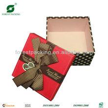 GIFT BIRTHDAY PACKAGING BOX