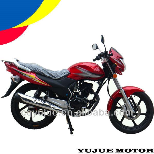 Super New Mini Gas Street Motorcycle/Motorbike