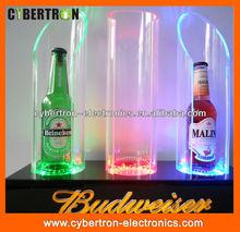 spark supply flashing glorifier for bottle