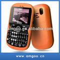 De tarjetas de China del teléfono móvil de radio AMGOO doble