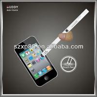 2014 innovative wholesale e cigarette distributors bud touch electronic cigarette