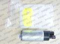 Solo cilindro del motor diesel de inyección de combustible de la bomba oem 19 17040-sea-010