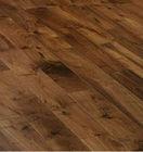 American Acacia Black Walnut Flooring