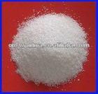 Sodium polyacrylate (PAAS)---industrial sodium polyacrylate