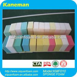 fire retardant pu foam,BS5852 foam